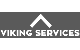 Viking Services Outsourcing Partner Logo