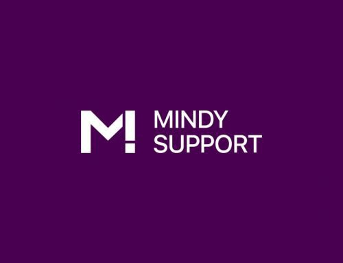 Mindy Support Outsourcing Announces Re-branding