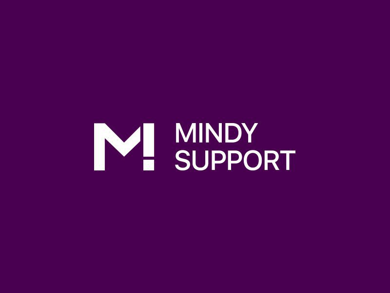 Mindy Support