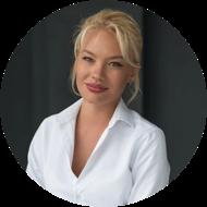 Olga Rotanenko