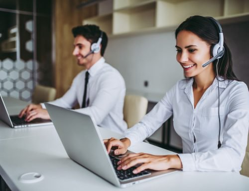 Is the COVID-19 Crisis Stretching Your Customer Support Thin? We Have Some Solutions